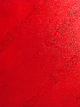 Background-009 