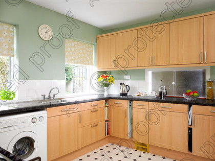 Kitchen-B 