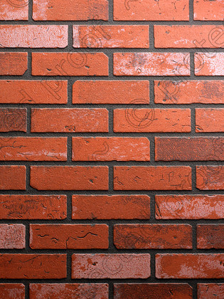 Background-015 