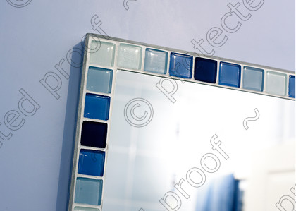 Bathroom G 