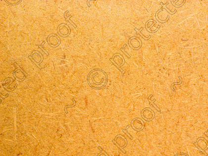 Background-006 