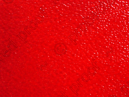 Background-007 