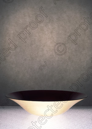 Bowl 