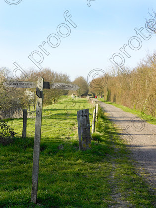 Cycle track-001 