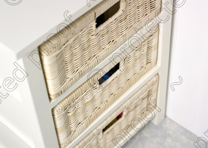 Bathroom F 