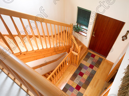 Surrey-020 